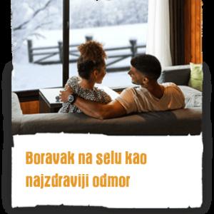 boravak na selu etno selo blog(1)